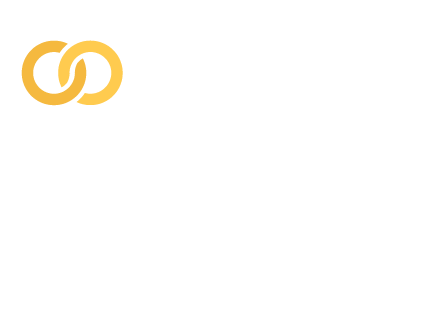 American Marriage Ministries Logo