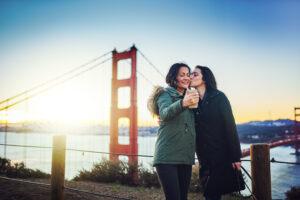 San Francisco, CA Online Ordination Guide