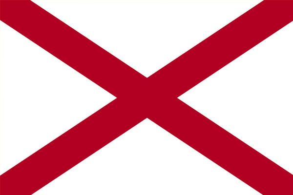 Alabama Online Ordination