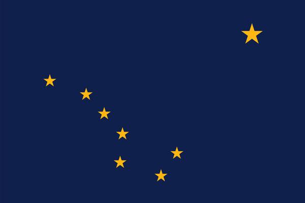 Alaska Online Ordination