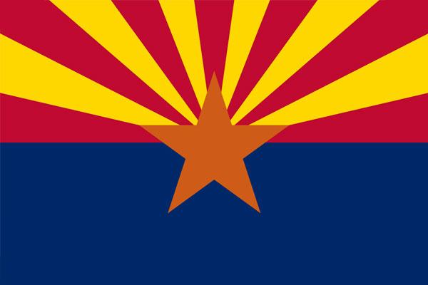 Arizona Online Ordination