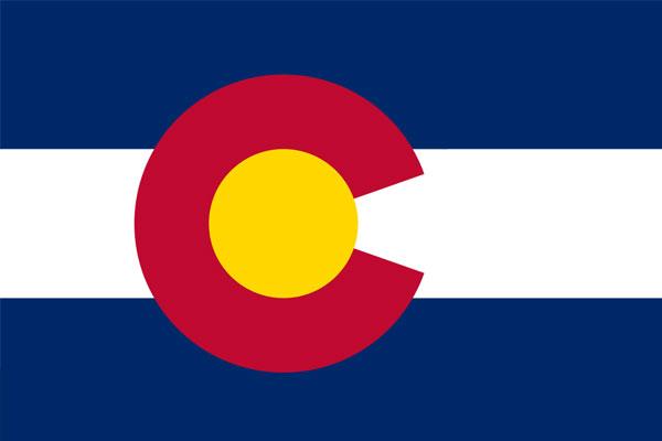 Colorado Online Ordination