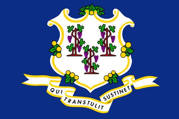 Connecticut Online Ordination