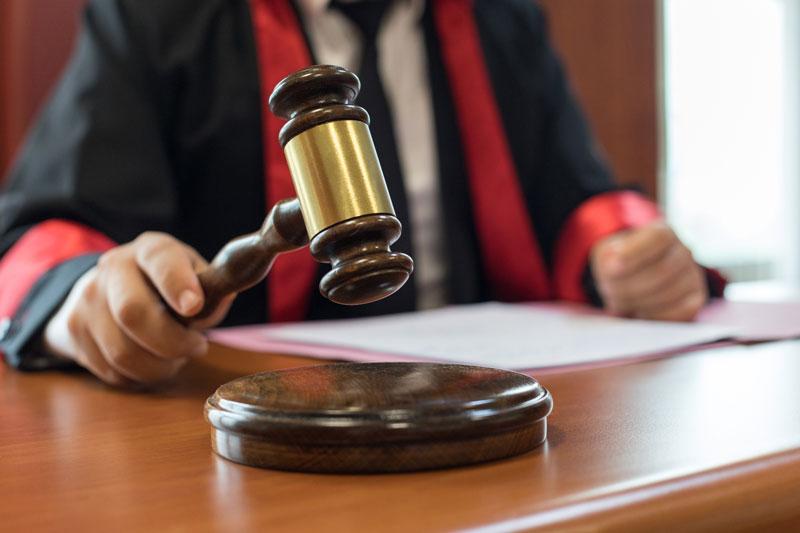 Legal Online Ordinations