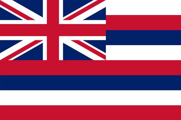 Hawaii Online Ordination