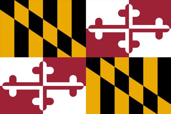 Maryland Online Ordination