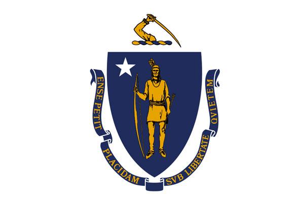 Massachusetts Online Ordination