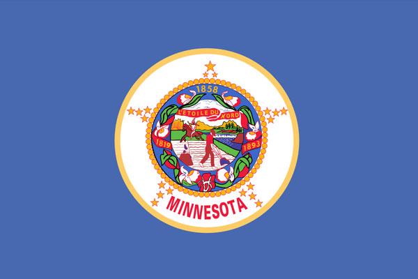Minnesota Online Ordination