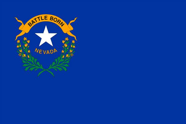 Nevada Online Ordination