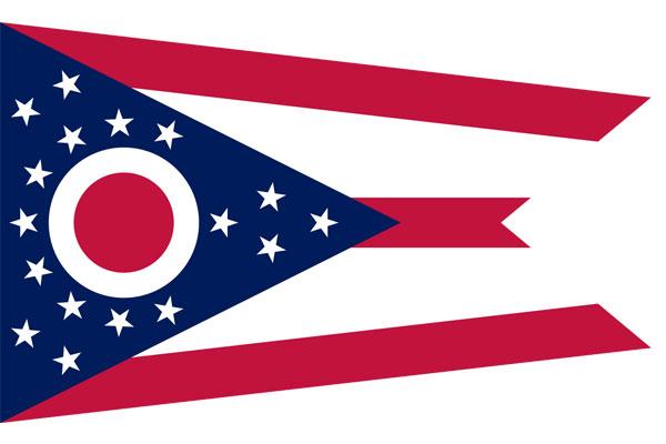 Ohio Online Ordination