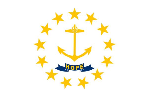 Rhode Island Online Ordination