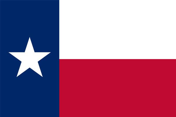 Texas Online Ordination