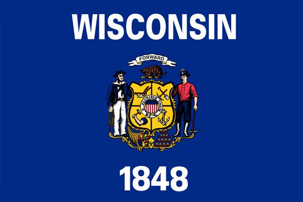 Wisconsin Online Ordination